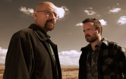 breaking-bad-header-2