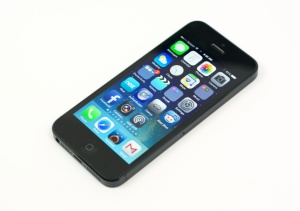 iPhone-5S-release-date-confirmed
