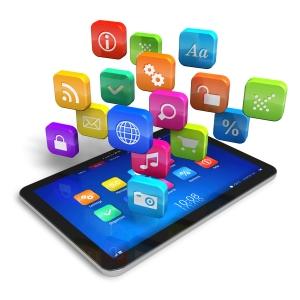 MobilePhoneApps1