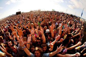 the-crowd-at-boardmasters-2010-540722051-183518