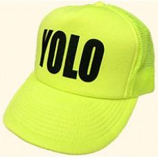 yolo4-228x228