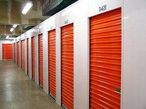 300px-Public_Storage_doors