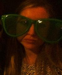 bigglasses2