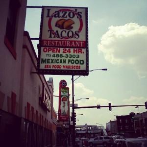lazos-and-arturos5
