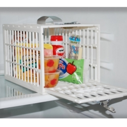refrigerator_food_locker