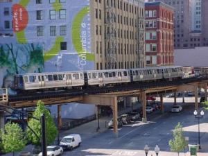 chicago-el1