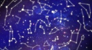 constellations-skygazing110928