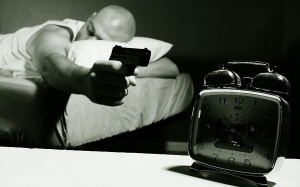 i-hate-my-alarm-clock-1920x1200