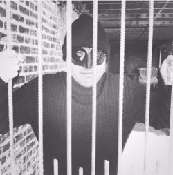 Kirk Jail