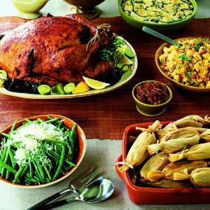 southwest-turkey-m-m