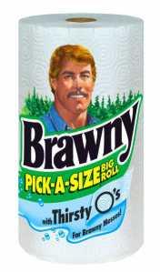 brawny-man-11