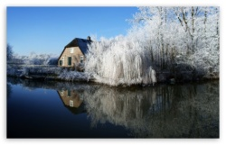 farmhouse_and_frosty_trees-t2