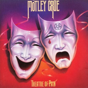 Mötley-Crüe-Theatre-of-Pain