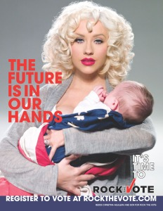 Christina-Aguilera-Rock-the-Vote1