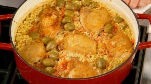 arroz_con_pollo_horiz