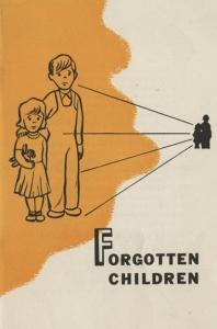 forgotten children