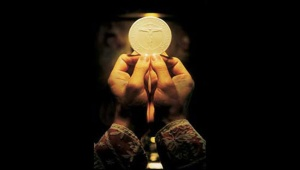 holy_eucharist_1