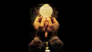 holy_eucharist_1