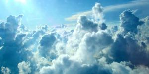 clouds_660