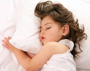 sleepingchild_lg