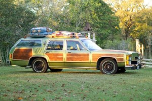 griswold-mobile