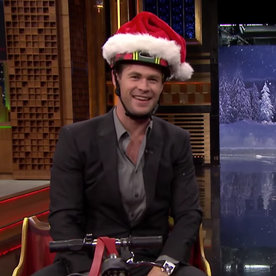 121115-chris-hemsworth-on-fallon