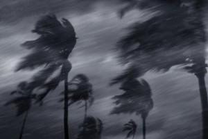 burmastorm