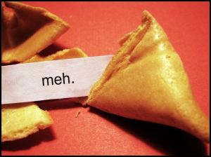 fortunecookie