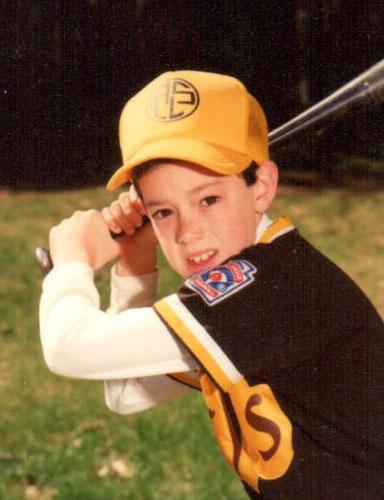 TJs ballplayer