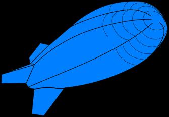 zeppelin-311328_960_720