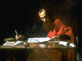 File%22-Saint_Paul_Writing_His_Epistles%22_by_Valentin_de_Boulogne