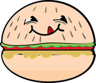 hamburger-312233_960_720