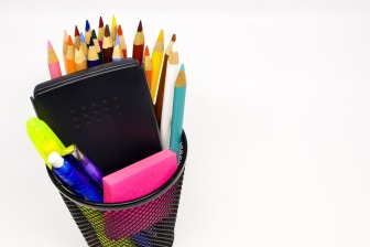 back-to-school-953250_960_720