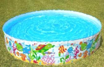 wading-pool-copy
