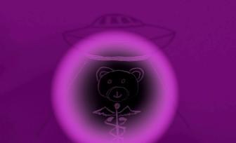 healthcare-bears-copy