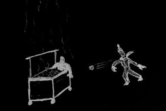 hot-tub-itself_3
