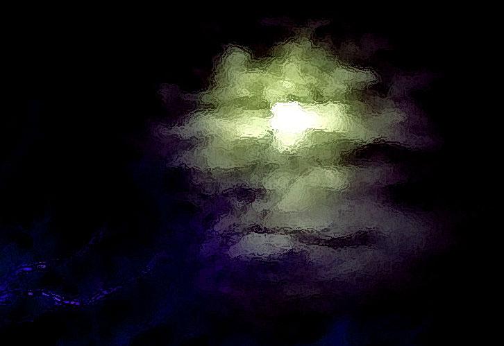 Moon Musk 2